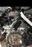 Двигатель в сборе. Nissan Murano, PNZ50, PNZ51, PZ50, TNZ51, TZ50, TZ51, Z50, Z51, Z52, Z51R QR25DE, QR25DER, VQ35DE, YD25DDTI