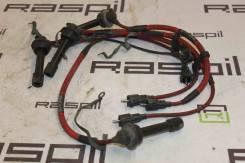 Высоковольтные провода Toyota Celica ST202 3SGE [Тюнинг, Nology]
