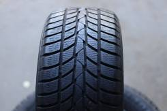 Hankook Winter i*cept RS W442, 205/55 R16