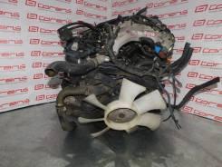 Двигатель NISSAN VG33E для ELGRAND. Гарантия, кредит.