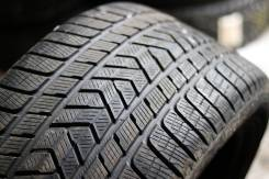 Pirelli Scorpion Winter, 275/45R21, 315/40R21