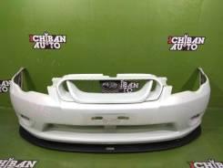 Бампер Subaru Legacy, передний