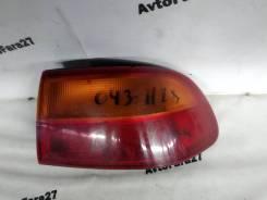 Задний фонарь. Honda Civic Ferio, EG9, EH1, EJ3, EK2 B16A, D13B, D15B, ZC