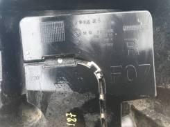 Кронштейн бампера задний правый бмв 535 GT 11-16