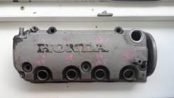 Клапанная крышка Honda D16