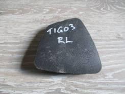 Накладка Chery Tiggo3 [T115402351PB], левая задняя