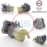 Восстановленный насос ГУР Ford Galaxy 2006-, Volvo XC 60 2009-, Ford Mondeo 2007-, Ford S-Max 2006- GS HP14302