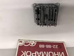 Блок розжига ксеноновой лампы [A2228700789] для Mercedes-Benz GLE W166
