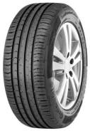 Continental ContiPremiumContact 5, 205/55 R16 91W