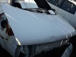Крышка багажника Toyota Carina ST190