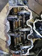 Выпускной клапан VG30E