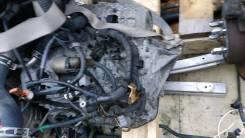 Двигатель в сборе. Toyota Camry, ACV30, ACV30L 2AZFE, 2AZFXE