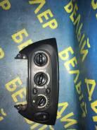 Блок управления печкой Renault Megane 1
