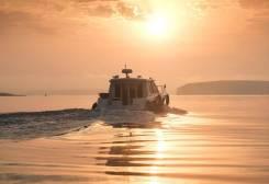 Куплю Катер, лодку или мотор импортный куплю.
