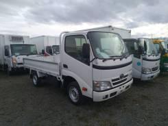Toyota ToyoAce. Продам бортовой грузовик Toyota Toyoace, категория В., 2 000куб. см., 1 500кг., 4x2
