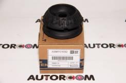 Опора переднего амортизатора Tenacity Asmto1032
