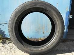 Bridgestone. Всесезонные, 2006 год, 5%