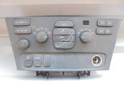 Климат Контроль Volvo S60 2005 [8682932]