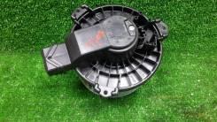 Мотор печки. Suzuki Solio, MA15S K12B