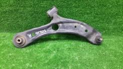 Рычаг, тяга подвески. Suzuki Solio, MA15S K12B