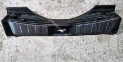 Обшивка багажника Nissan X-Trail III (T32)