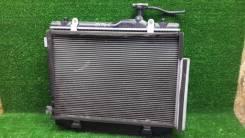Проставка под масляный фильтр. Suzuki Solio, MA15S K12B