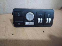 Блок управления зеркалами Lifan X60 2011>