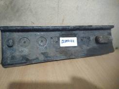 Наполнитель заднего бампера, Lifan X60 (2012-), S2804122