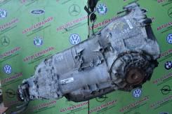 АКПП. Audi A6, 4F2, 4F5, 4F2/C6, 4F5/C6 BPP, CANA, CANC