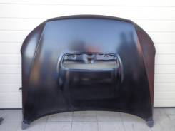Продам капот Subaru Forester SH# 08-13