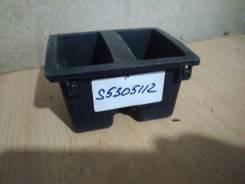 Ящик передней консоли Lifan X60 2012- S5305112