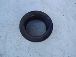 Пыльник горловины топливного бака Toyota CR52