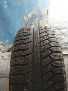 Continental ContiWinterViking 2, 245/50 R18