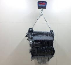 Двигатель в сборе. Volkswagen Touareg, 7P5, 7P6 Audi Q7, 4LB CGRA, CASA, CASD, CJMA, CRCA, CRCD, CVVA, BAR