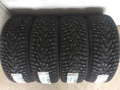 Hankook Winter i*Pike RS2 W429, 195 55 R15