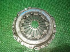 Корзина сцепления Tianma Century 4G64S4M