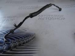 Шланг, трубка гур. Audi: A6 allroad quattro, A4, S6, A6, S4, RS4 AKE, APB, ARE, BAS, BAU, BCZ, BEL, BES, AGB, AZB, ACK, AEB, AFB, AFN, AFY, AGA, AGE...