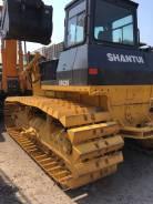 Shantui SD22S. Бульдозер болотоход, г/в 2020, 26 000кг.