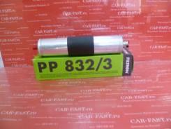 Фильтр топливный, сепаратор. BMW Z3 BMW 3-Series M54B22, M54B25, M54B30, N42B20. Под заказ