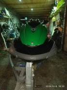 Продам Yamaha FZS1800
