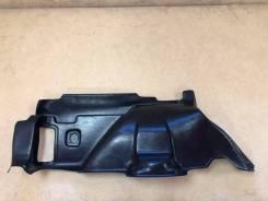 Новая обшивка багажника лада Нива 2121