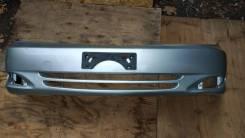 Бампер передний Toyota Camry ACV30 ACV35 V30