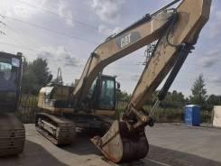 Caterpillar 320D2 GC. Продам Экскаватор , 1,00куб. м.