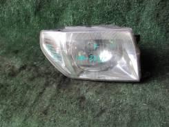 Продам Фара Правая Mitsubishi Pajero iO, H76W