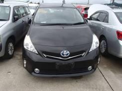 Фара. Toyota Prius a, ZVW40, ZVW41, ZVW40W, ZVW41W 2ZRFXE