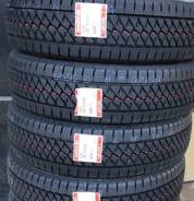 Bridgestone Blizzak W995, 215/65 R16 C