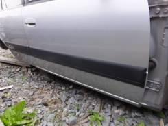 Порог кузова Toyota SPRINTER CARIB