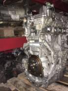 Двигатель Mazda в наличии! Гарантия 1 месяца в Сургуте .