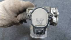 Датчик положения дроссельной заслонки. Toyota: Corona, Platz, Ipsum, Avensis, Corolla, Tercel, Yaris Verso, Probox, MR-S, Raum, Sprinter, Vista, Caldi...