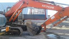 Hitachi. Продам экскаватор